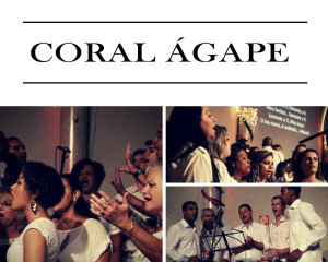 coral-agape11-300x240
