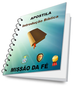 Introdução Bíblica